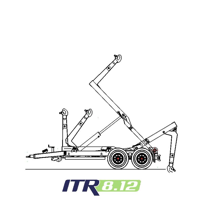 ITR 8 12