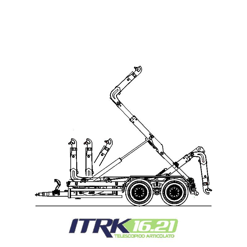 ITRK_16 21