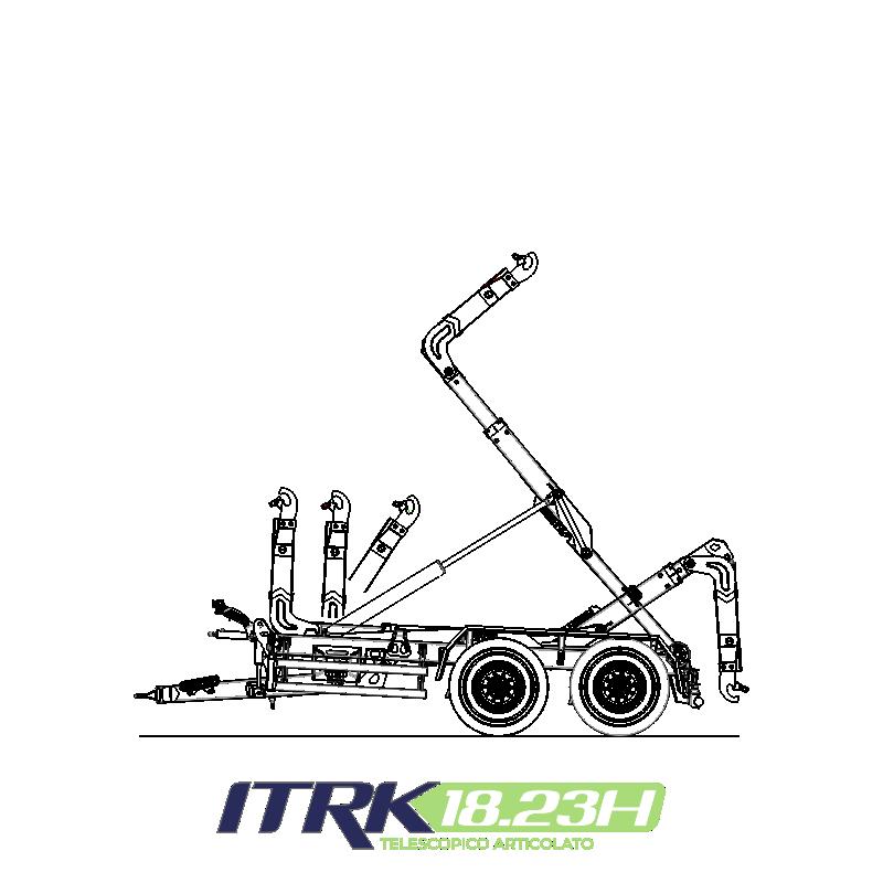 ITRK_18 23 H