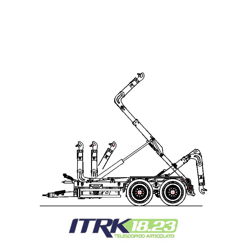 ITRK_18 23