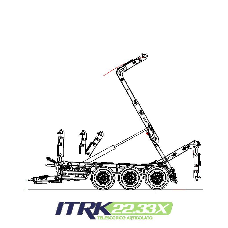 ITRK_22 33 X