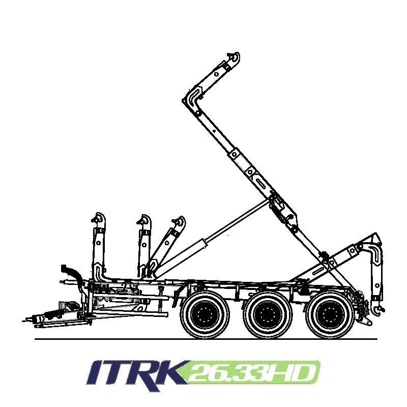ITRK_26 33 HD