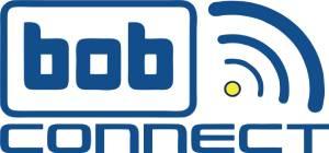 Logo Bob Connect